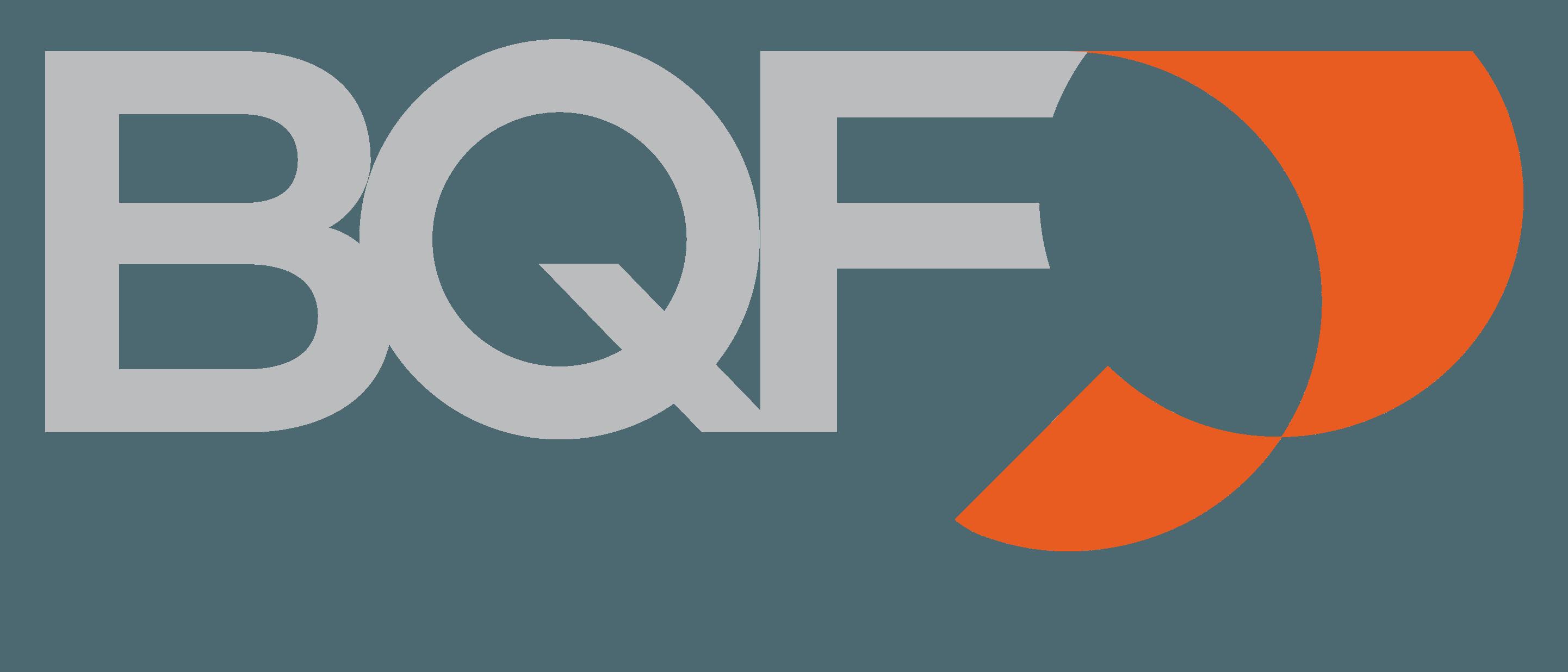 BQF Logo