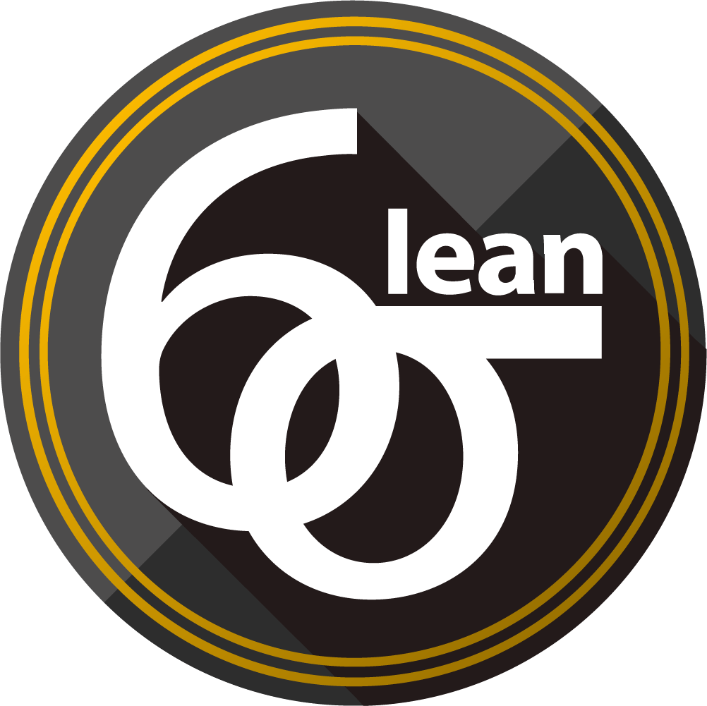 Lean Six Sigma Master Black Belt Training By Catalyst Consulting