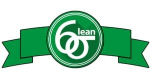 Lean Six Sigma Green Belt Advanced